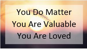 you_do_matter